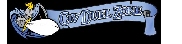 Civ Duel Zone